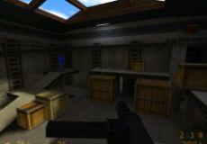 supplystation1
