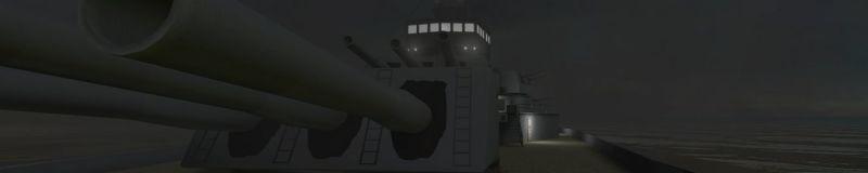 de_battleship_2