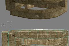 mo_bunker