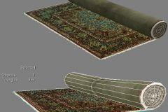 mo_carpet