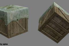 mo_crates