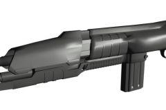 mo_weapon
