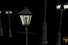 streetlights02