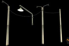 streetlights03
